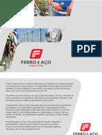 catalogogeral.pdf