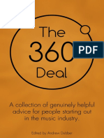 360deal Sample