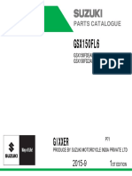 GIXXER_SF 2016 GSX150FL6.pdf