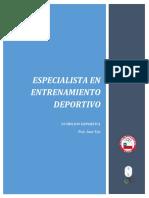 Capitulo1 Nutricion Deportiva 2