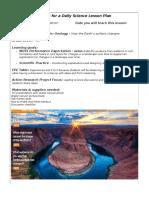 lagerstrom-geology-uppt4