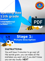 spelling bee (1).ppt