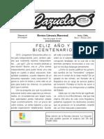 LA_CAZUELA_Nº43