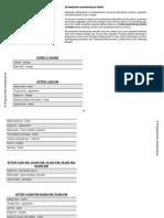 250ie Maintenance Manual
