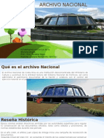 Archivo Nacional.pptx 1 (1)