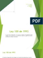 Antecedentes de la Ley 100 de 1993 diapositivas sincronico.pptx