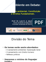 apresentação.ppt