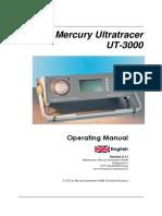 UT-3000-E_V2.11.pdf