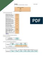 Dimensionamento-Vaso-de-pressão-ASME-VIII-1.xls