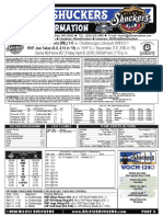 4.8.16 vs CHA Game Notes.pdf