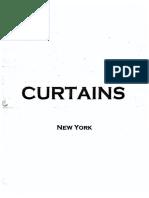 Curtains PDF.pdf