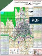 1 y 2, 01-02 Síntesis de La Caracterización, Diagnóstico, Potencialidades y Conflictos-p 1y2 01-02 (1050x1849)