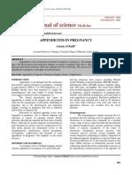 Apendisitis dalam kehamilan.pdf