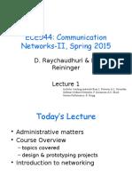 ECE544Lec1-2015 (1).pptx
