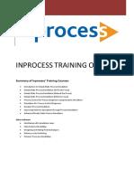inprocess-20140514022833