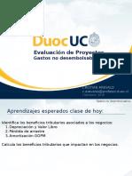 FZA8106_Clase Nº2_GASTOS NO DESEMBONSABLES.pptx
