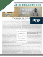 The Emmaus Connection Volume 9.PDF