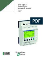 Manual de Usuario (prog. esp) (1).pdf