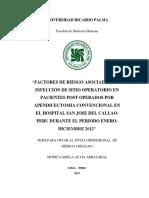 PROTOCOLO CIRUGIA 2015.pdf