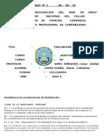 AUDITORIA DE SISTEMAS  TRABAJO 06 -04 - 16   2.docx
