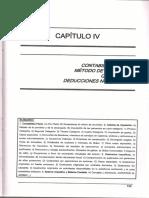 Impuesto a Las Ganancias-UNC-Manassero-Unidad 4