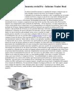Señales Forex de honesta revisión - Informe Trader Real