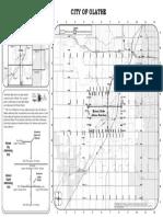 OlatheKSorg Files Development Maps OlatheKSstreetMapDSstreets11x17bwpage1