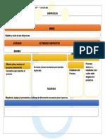 Plantilla Ficha de Caracterizacion (1)