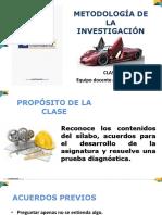 sarmiento_clase 1_metinvest_2016 I.pdf
