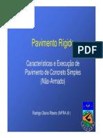 pavimento em concreto - pav rígido.pdf