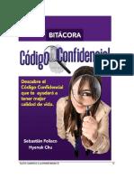 Bitacora+Codigo+Confidencial