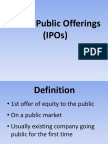 Corpfin+Lecture+_7+_IPOs_