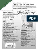 605APRIL10.pdf