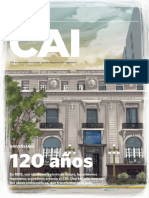 CAI revista ingenieria