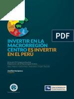 Actas del Congreso_versión digital.pdf