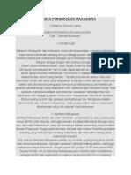 DINAMIKA PERGERAKAN MAHASISWA.docx