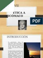 etica nicomaquea.pptx