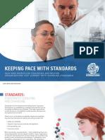 ASTMworkflowimprovementebook (1)