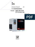 SCREW COMPRESSOR CONTROLLER.pdf