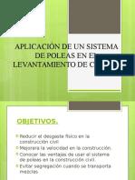 proyectopoleas-140424010342-phpapp02