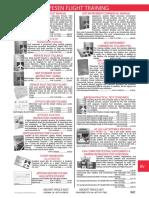Jeppesen Flight Training Catalog