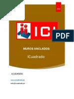 Brochure ICIngeniería-Muros Anclados