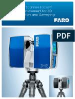 04ref203 054 en Faro Laser Scanner Focus Brochure