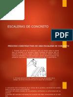 Escaleras1.1