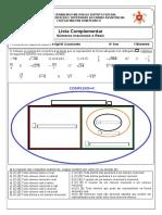 lista_conjuntos_i_e_r.pdf