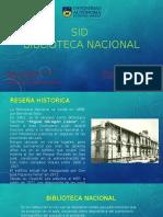 Fundamentos S.I.D. (1)