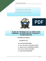 Plan de trabajo 2016 DGCU.docx
