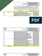 GFPI-F-036 Formato Cronograma Actividades Viviana