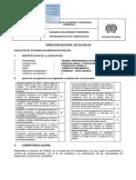 7 Derecho Penal y Procedimiento Penal 2015