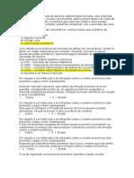DIREITO ECONOMICO questões.docx